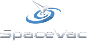 SpaceVac International company logo