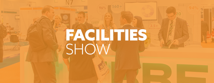 facilities show 2018