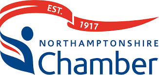 Chamber of commerce Northamptonshire