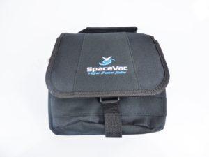 Camera Bag -image 2