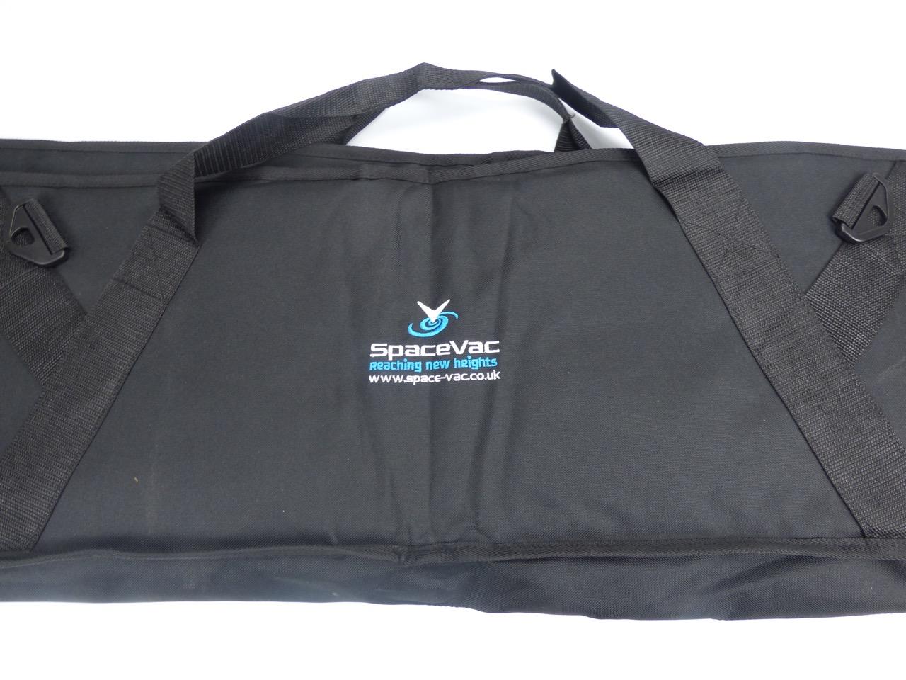 Spacevac bag