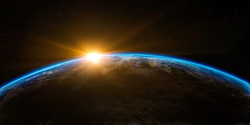 Spacevac web banner