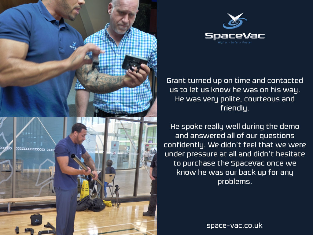 SpaceVac clients testimonials-3