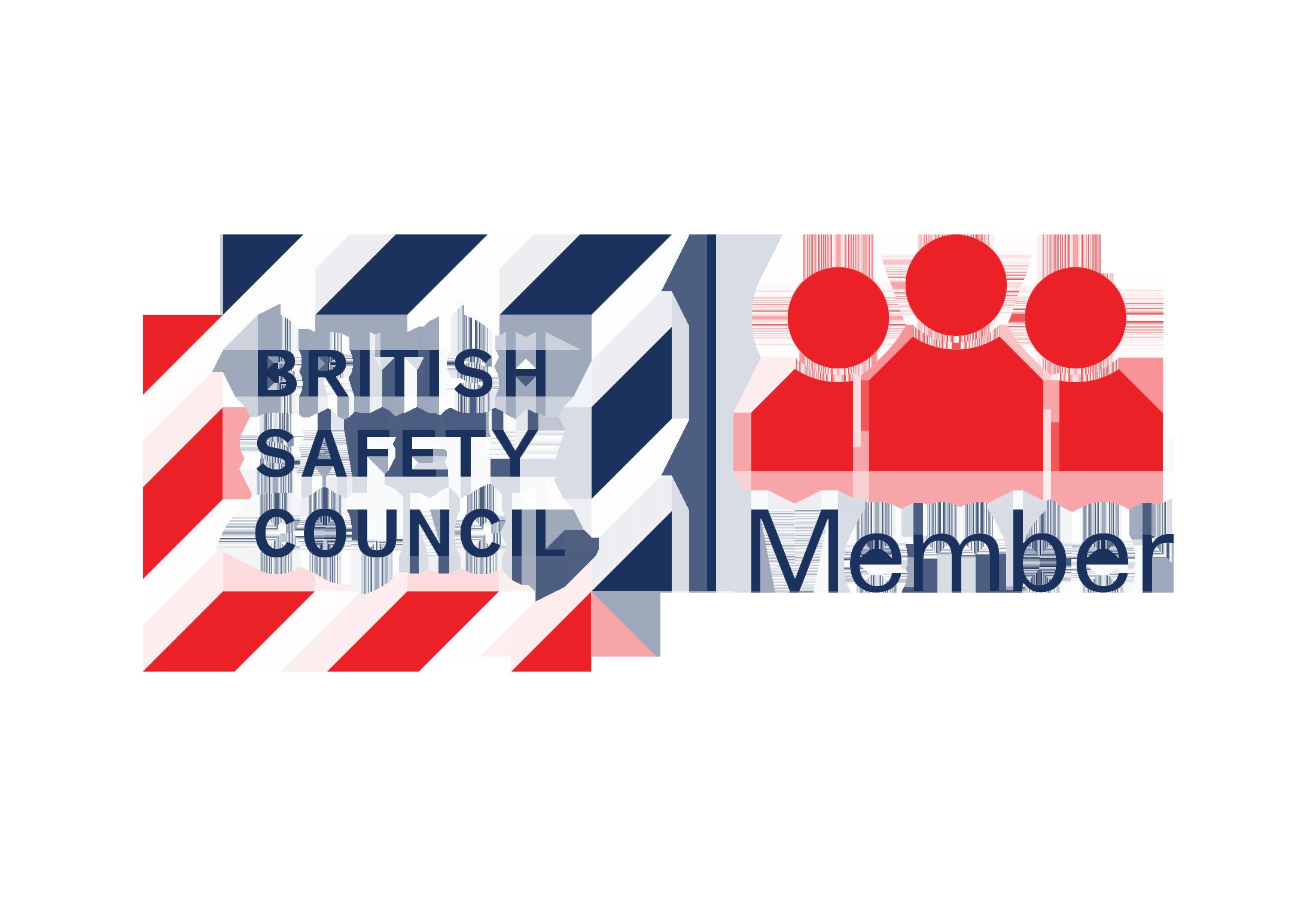 British-Safety-Council-Logo